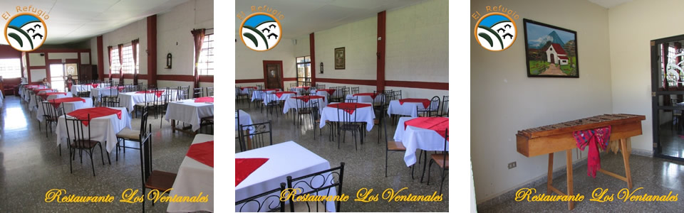 laborlerefugio-restaurantes-2